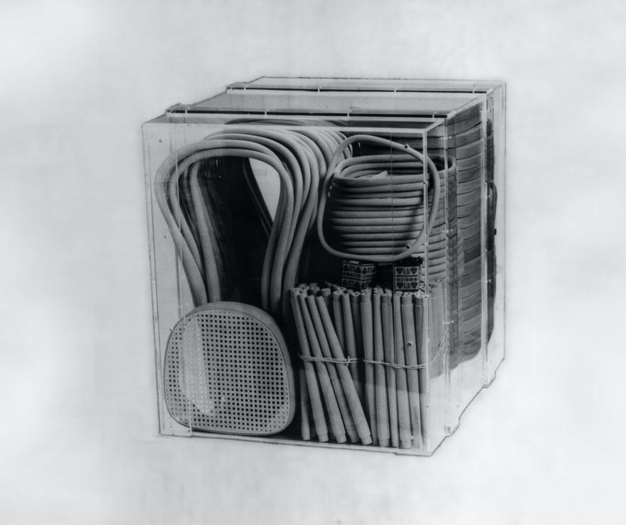 Thonet N.14 Pack